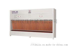 杭州室内空气净化设备生产厂家  吸尘除尘设备价格