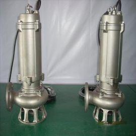 立式管道离心泵-立式污水泵
