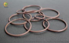 O型密封圈 氟橡膠密封圈 機械專用密封墊圈