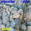 四川石籠網、石籠網箱格賓網,成都鍍鋅石籠網