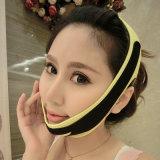 韓國 瘦臉神器 瘦臉帶面罩瘦臉繃帶瘦下巴