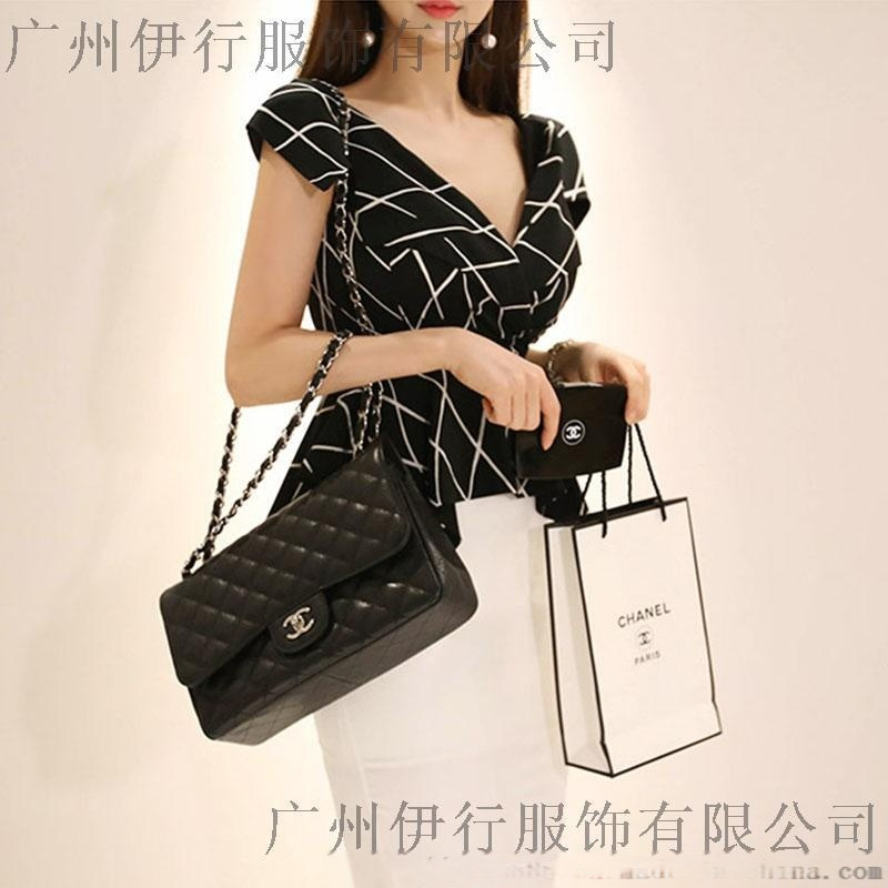品牌货源 Five Plus 5+北京尾货批发市场较好 品牌服装尾货怎么样 石井服装尾货市场批发