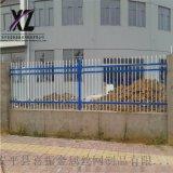 圍牆上的鐵圍欄、圍牆護欄尺寸、鋅合金護欄