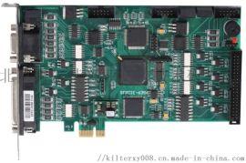 数据采集卡SFPCI-6356
