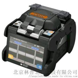 新品上市T-601C光纤熔接机日本住友原装进口