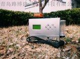 青島路博LB-6120綜合大氣綜合採樣器