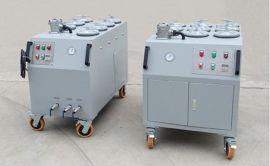CS-AL超精密净油机3R高精密滤油机