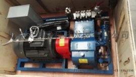 ATL3DK-SZ高压柱塞泵清洗泵清洗机