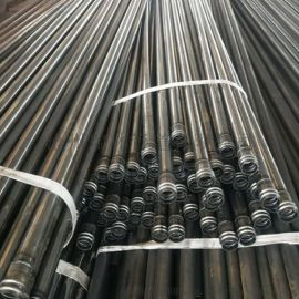 钳压式声测管厂家直销,桥梁桩基检测管,超声波检测