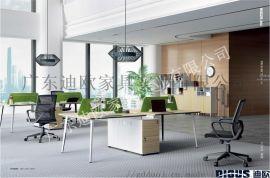 辦公傢俱直銷屏風辦公桌椅
