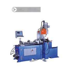 液压切管机高速切管机