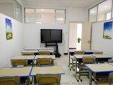 教育广告机 教育一体机 校园广告机深圳知业信息