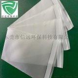 专业生产防静电PE低发泡膜/发泡纸/导光板珍珠纸