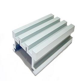 鋁方通吊頂