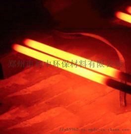 广西高温电炉电阻