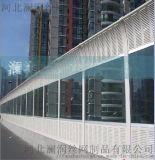 橋樑隔聲屏障 南岸區橋樑隔聲屏障設計施工安裝公司