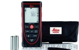 西安100米鐳射測距儀139,91912285