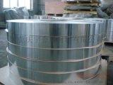 420不锈钢带广东浙江420不锈钢带生产厂家