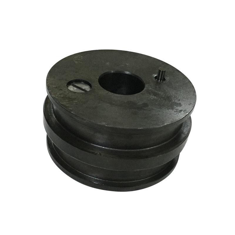 福建柱塞泵通用配件 柱塞泵补油活塞