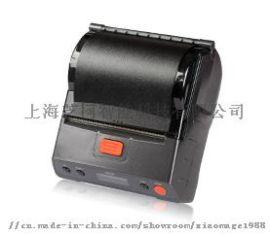芝柯便携式打印机XT423,芝柯XT423
