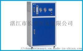 珠海湛江中山深圳实验室纯水机-配套生化分析仪厂家
