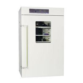 SHELLAB SCO31/40/58大容量二氧化碳培养箱