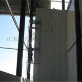 聚氨酯板 保温聚氨酯冷库板 冷库板生产厂家
