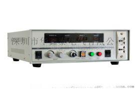 單相3KVA變頻變壓器