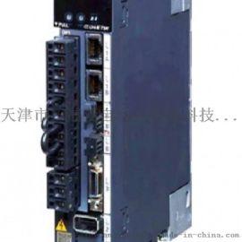 用在制点心机上的沧州三菱伺服电机