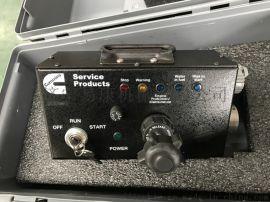 康明斯发动机控制器3163890