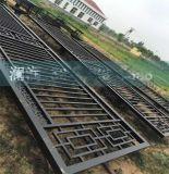 北京倉庫車間隔離專用護欄、鋅鋼鐵藝護欄、隔離防護