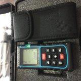 西安供应 矿用防爆激光测距仪15591059401