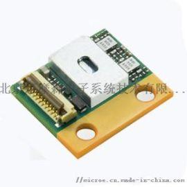 MicroE芯片式光栅编码器