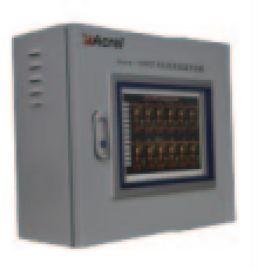 安科瑞Acrel2000T/B 测温传感器监控软件