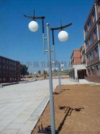 石家庄太阳能路灯