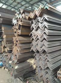 【上海现货】Q355D Q355E  耐低温角钢