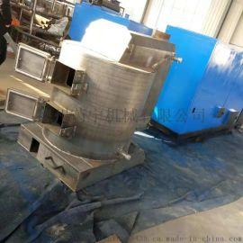 育雏地暖锅炉燃煤采暖炉 全自动数控锅炉