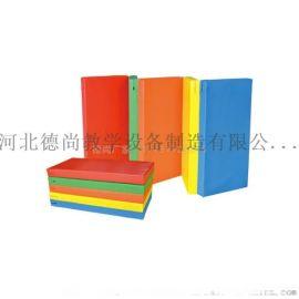 厂家直销三折垫 四折垫,儿童保护垫,跑跳垫组合