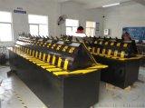 廠家直銷液壓翻版路障機 反恐路障機阻車器防衝撞設施