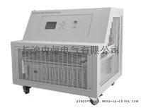 长沙央恒电气供应智能蓄电池充放电综合测试仪(YHDQ89系列)