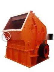 石料破碎机价格供应/石块破碎机批发
