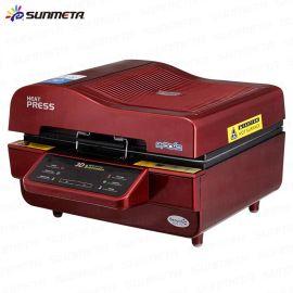热转印机多少钱一台 热转印设备多少钱 热转印机图片