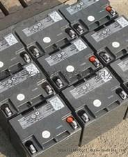 松下UPS铅酸蓄电池LC-P1265ST 12V65AH蓄电池价格