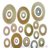 哪的过滤片便宜好用丨过滤片的应用丨单层过滤片多层过滤片