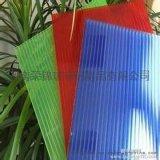 【甘肅陽光板|甘肅pc陽光板廠家|甘肅蘭州透明溫室陽光板批發】