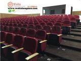 天津市影院排椅價格 影院排椅圖片 影院排椅供應商