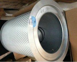 博莱特空压机配件油气分离器芯
