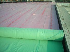 欧文斯科宁B1级挤塑保温板,即难燃级挤塑板