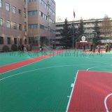 山東廠家直銷懸浮地板 籃球懸浮地板鋪設
