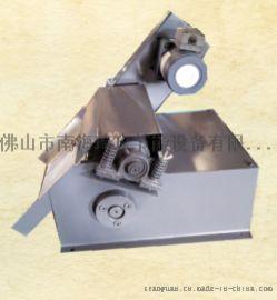 优质强磁型磁性分离器